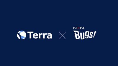 테라, 벅스와 블록체인 기반 결제 시스템 구축 협력