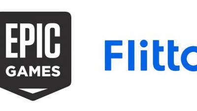 플리토, '언리얼 엔진' 개발사 에픽게임즈와 현지화 계약 체결