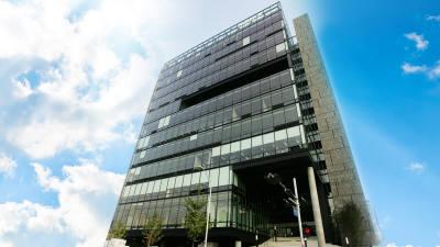 휴맥스홀딩스, 에이치앤아이 신규 자회사 설립...경영 효율 위해 회사 분할