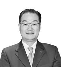 김종훈 한국IBM 전무
