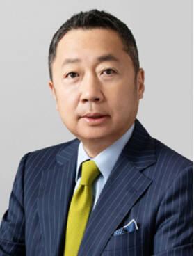 박정원 두산그룹 회장. [사진= 두산그룹 제공]