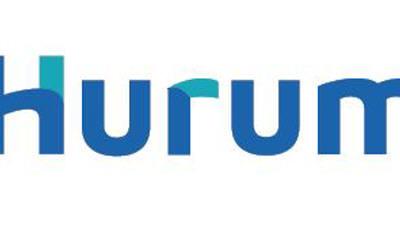 휴럼, 유산균 제품 '트루락' 앞세워 역대 최대 매출 도전