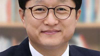 """{htmlspecialchars([의정 보고]강병원 """"지소미아 폐기해야"""")}"""
