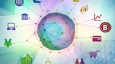 금결원, 오픈API 관련 스타트업 궁금증 풀어준다