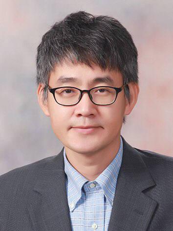 김수환 서울대 전기정보공학부 교수
