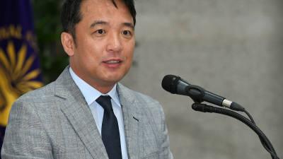 김택진 엔씨소프트 대표, 게임·인터넷 업계 연봉킹에 올라