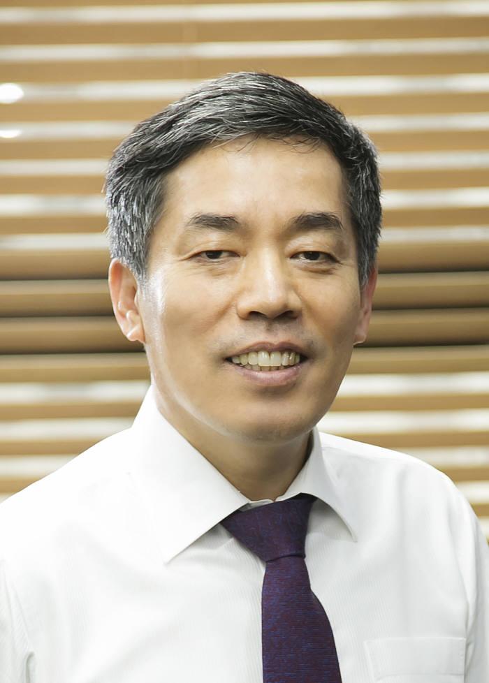 [ET단상]일본의 두 번째 '타도 삼성'