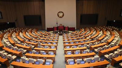 야당 총공세 예고에 높아진 청문회 문턱