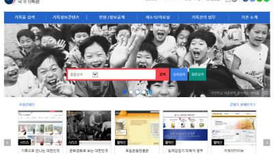 국가기록원, 신북방국가로 한국형 기록관리체계 확산한다