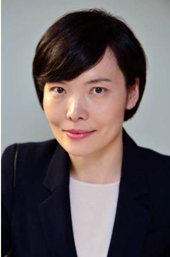 [데스크라인]데이터경제 활성화 선언 1년