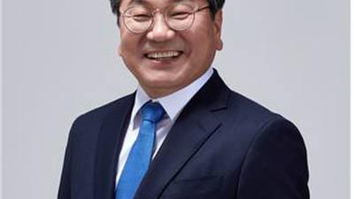 """강기정 수석, """"인사청문회, 사촌·팔촌 아니라 후보자 검증해야"""""""
