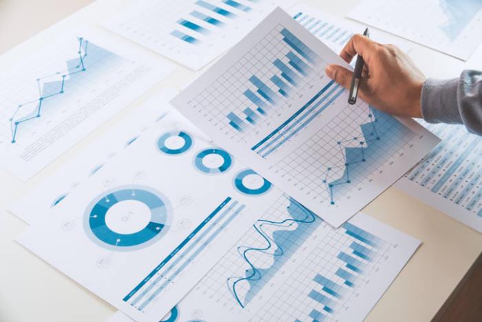 저축은행, 비금융 정보 활용 더 정교한 신용평가 시스템 구축