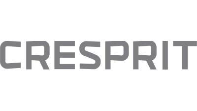 [미래기업포커스]크레스프리, 산업용 IoT 플랫폼 출시