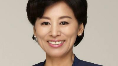 """""""인공유방 부작용 사례, 3년간 5140건"""""""