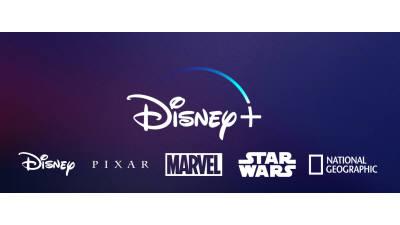 {htmlspecialchars(디즈니+, 미국 외 추가 출시국 발표···한국 포함 안 돼)}