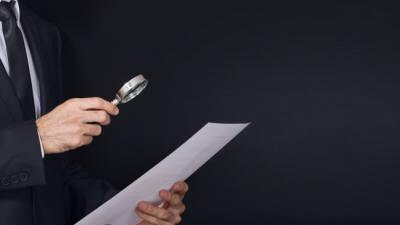 [사설]혁신성장 핵심은 규제개혁