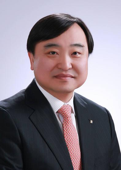 안현호 전 지경부 차관 KAI 신임 사장 내정