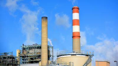 온실가스 배출량 검증기관 역량 평가서 한국가스안전공사 가장 미흡