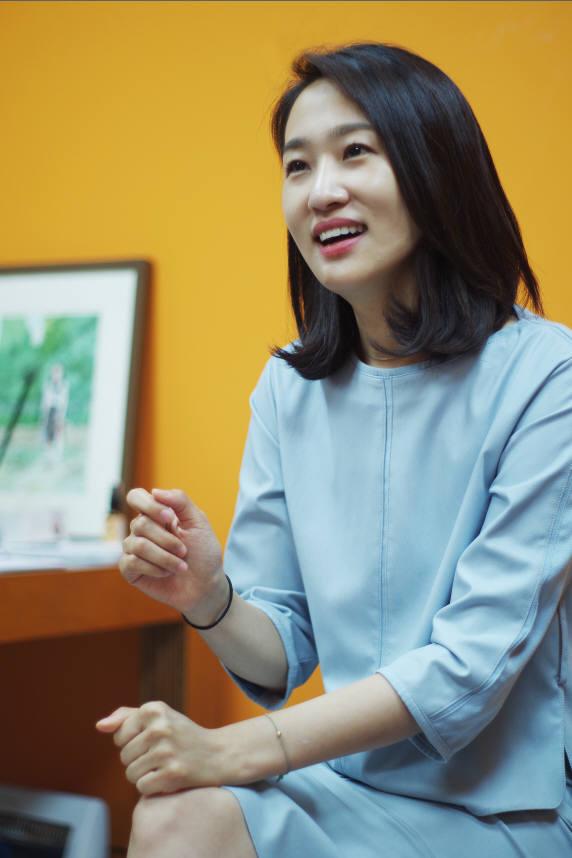 김수민 바른미래당 의원