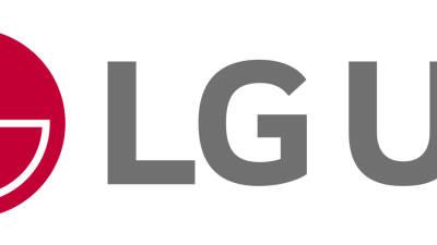 LG유플러스, KB알뜰폰에 '5G+LTE' 망 공급 확정