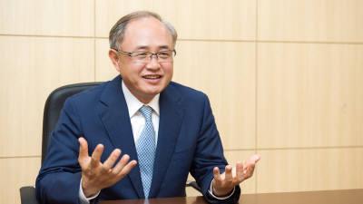 [월요논단]수출 원동력 될 '이모빌리티 규제자유특구'