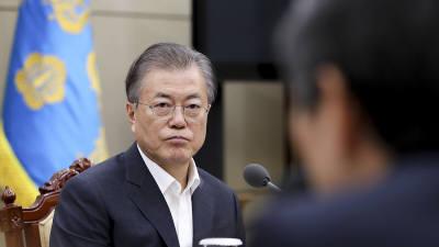 '지소미아 종료' 이후 독도로 확전 조짐…한미 동맹·동북아 안보는?