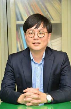 [기자수첩]'동상이몽' 한국지엠 노사