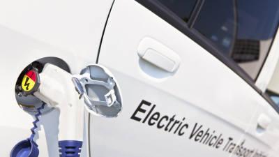 유럽 전기차 배터리 자급화 '잰걸음'…노르웨이도 5조원 프로젝트 시작