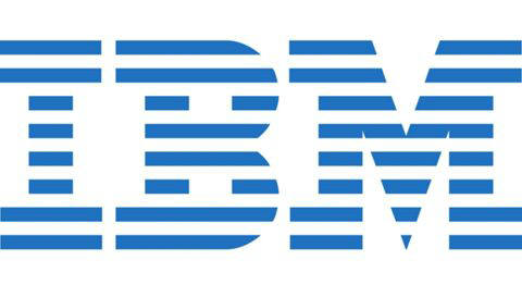IBM, US오픈 테니스대회에 인공지능 기술 지원