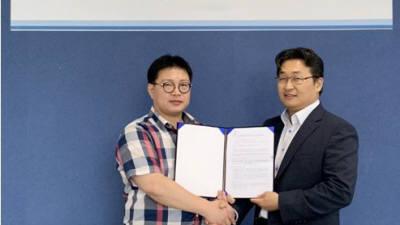 티쓰리큐-리걸인사이트, 계약서 자동작성 등 AI기반 리걸테크 서비스 개발 업무협약