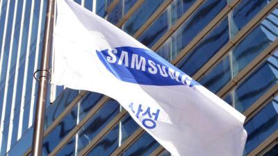 삼성그룹, 브랜드가치 '106조'...아마존·애플·구글·MS 이은 세계 5위