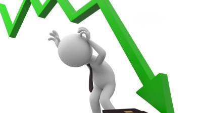 대기업집단, 1년 새 투자 11조원 감소
