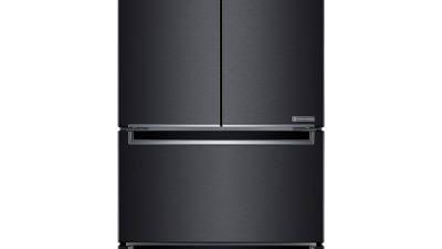 2020년형 LG 디오스 김치톡톡 김치냉장고 출시…128ℓ~836ℓ까지 40여종