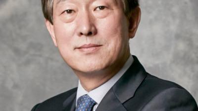 [월요논단]미래 먹거리, '헬스케어 산업'