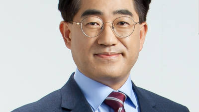 이기형 경기도의원, 전국 최초 교육청 '산업안전보건증진 조례' 제정