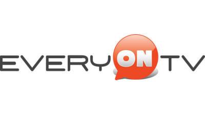 현대HCN OTT '에브리온TV' 종료