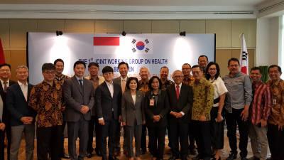 SK플라즈마, 인도네시아 혈액제제 시장 진출