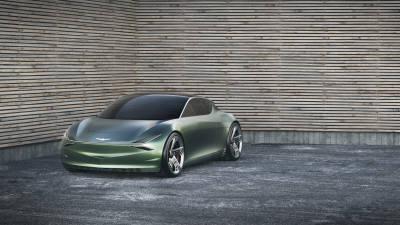 [창간 37주년:기술독립선언I]미래차·친환경차 기술확보에 나선 한국車 산업