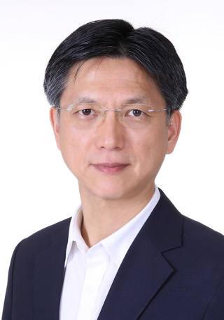 김은생 부사장