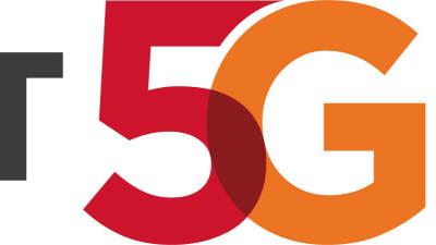 SK텔레콤, 5G 기반 스마트 건설 혁신