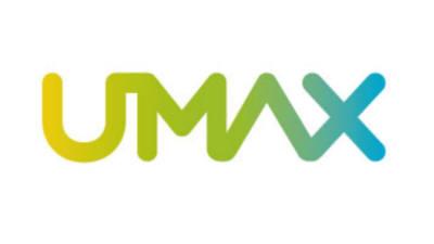 [단독]홈초이스, 세계 최초 UHD 채널 '유맥스' 매각
