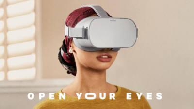 VR-AR-웨어러블 등 초실감 미디어 시장 잡아라