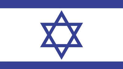 실패를 용인하는 문화…이스라엘 '창업 생태계' 자양분