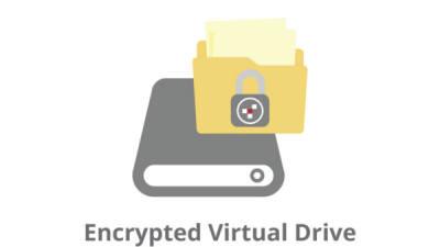 {htmlspecialchars(소프트와이드시큐리티, 데이터로커 암호화 가상 드라이브 '세이프크립트' 국내 출시)}