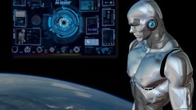 녹록찮은 국산 로봇업계, 하반기도 '첩첩산중'