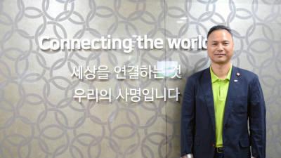 도매꾹, 청년이 일하기 좋은 '서울형 강소기업' 선정