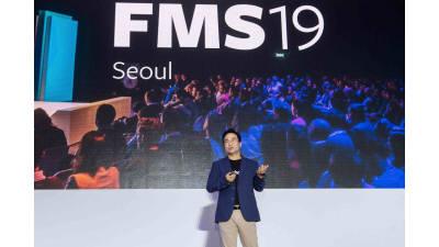 페이스북, 마케팅 콘퍼런스 'FMS 서울 2019' 개최
