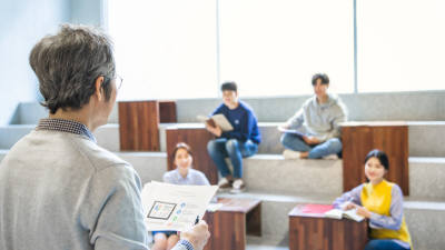대학, 산학협력의 선봉장 역할 톡톡