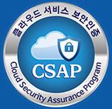 [창간 37주년:기술독립선언II]AWS 장악한 韓 클라우드…KT·NHN·NBP 반격 시작