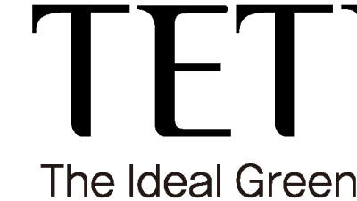 인프론티브, 테트라로 사명 바꾸고 제2 창업 선언